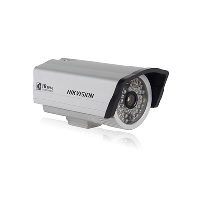 Hikvision DS-2CD855-EI3 2 MP IR bullet camera