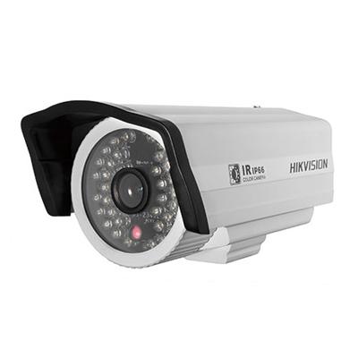 Hikvision DS-2CD864-EI3 1.3MP IR Bullet IP Camera