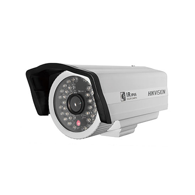 Hikvision DS-2CD864-EI5 1.3 MP IR Bullet Camera