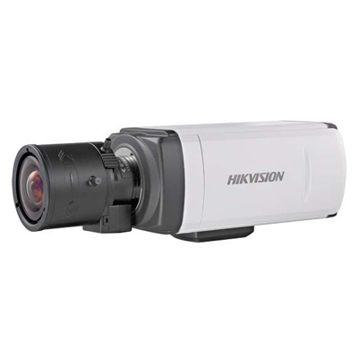 Hikvision DS-2CD864F-E(W) IP camera