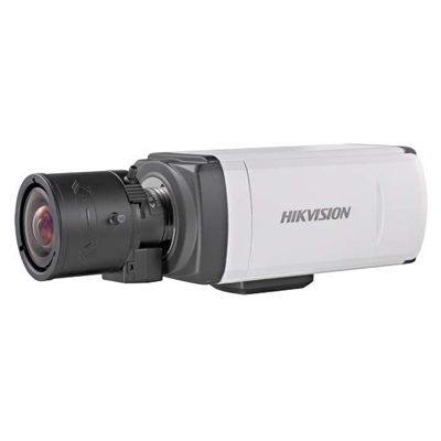 Hikvision DS-2CD864FWD-E IP camera