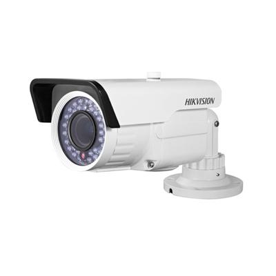 Hikvision DS-2CE1582P(N)-VFIR3 IR bullet camera