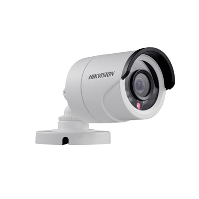 Hikvision DS-2CE15A2P(N)-IR True Day/Night Bullet IR CCTV Camera