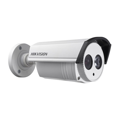 Hikvision DS-2CE1682P(N)-IT3 IR outdoor bullet camera