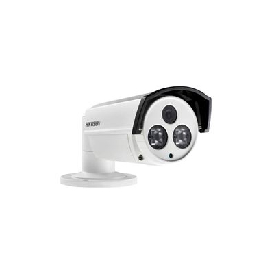 Hikvision DS-2CE1682P(N)-IT5 IR Bullet Camera