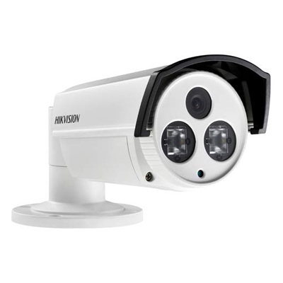 Hikvision DS-2CE16A2P(N)-IT5 True Day/Night Bullet IR CCTV Camera