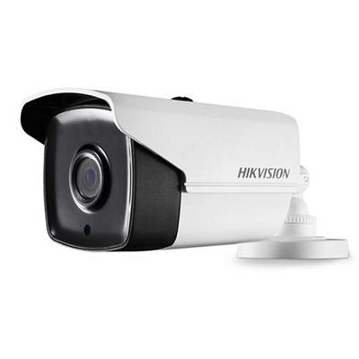 Hikvision DS-2CE16C0T-IT3 HD720P EXIR bullet camera