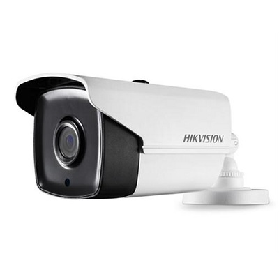 Hikvision DS-2CE16C0T-IT5 HD720P EXIR bullet camera