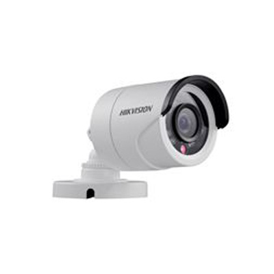 Hikvision DS-2CE16C2T-IR true day/night HD CCTV camera