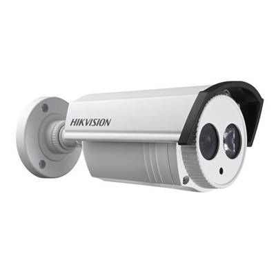 Hikvision DS-2CE16C2T-IT1 turbo HD IR bullet CCTV camera