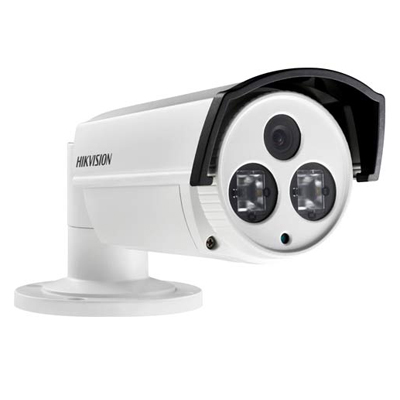 Hikvision DS-2CE16C2T-IT5 Turbo HD IR Bullet CCTV Camera