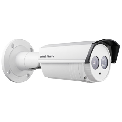 Hikvision DS-2CE16C5T-IT3 Turbo HD EXIR Bullet CCTV Camera