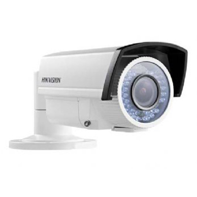 Hikvision DS-2CE16C5T-VFIR3 true day/night HD CCTV camera