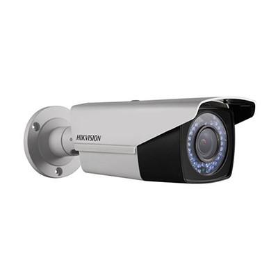 Hikvision DS-2CE16D1T-(A)IR3Z HD1080P Motorized Vari-Focal IR Bullet Camera