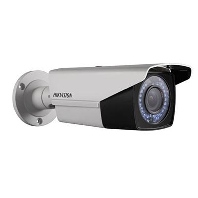 Hikvision DS-2CE16D1T-AVFIR3 outdoor vari-focal IR bullet camera