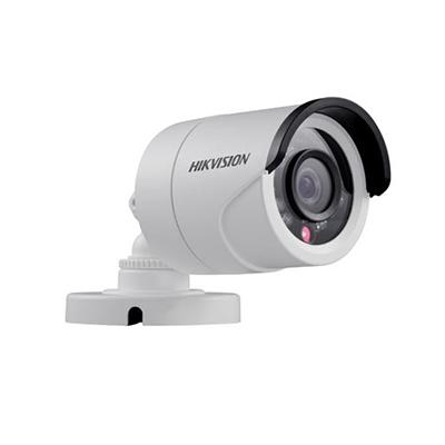 Hikvision DS-2CE16D1T-IR HD IR bullet camera