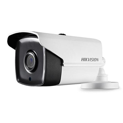 Hikvision DS-2CE16D1T-IT1 HD1080P EXIR Bullet Camera