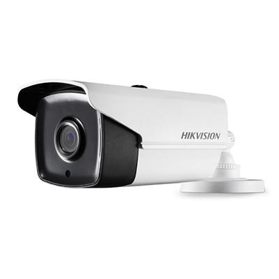 Hikvision DS-2CE16D1T-IT5 2 MP HD 1080P EXIR bullet camera