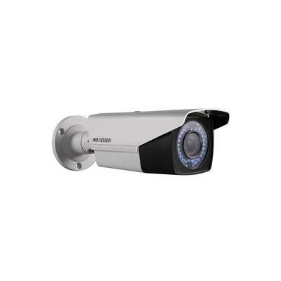 Hikvision TurboHD 1080P motorised vari-focal IR bullet camera