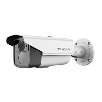 Hikvision DS-2CE16D5T-AVFIT3 true day/night HD CCTV camera