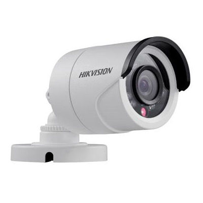 Hikvision DS-2CE16D5T-IR Turbo HD IR Bullet CCTV Camera