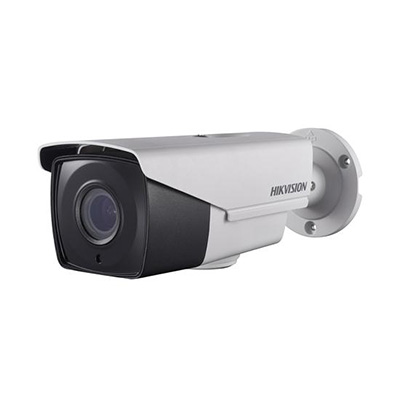 Hikvision DS-2CE16D7T-(A)IT3Z HD1080P WDR motorised VF EXIR bullet camera