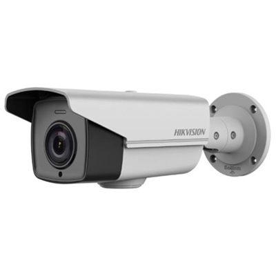 DS-2CE16D9T-AIRAZH TurboHD 2MP Motorized Varifocal IR Bullet Camera