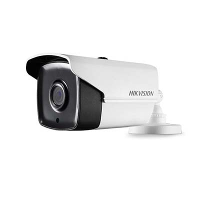 Hikvision DS-2CE16F1T-IT5 3MP EXIR bullet camera
