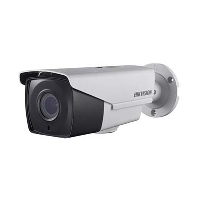 Hikvision DS-2CE16F7T-(A)IT3Z 3MP WDR motorised VF EXIR bullet camera