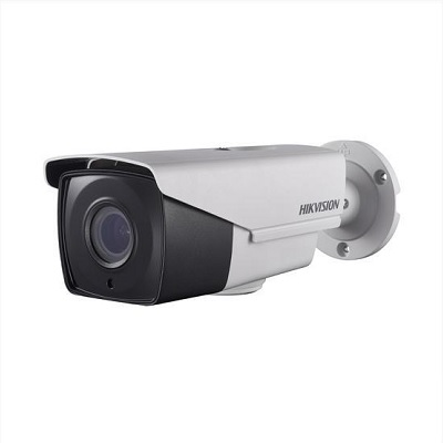 Hikvision DS-2CE16H1T-(A)IT3Z 5 MP HD Motorized VF EXIR Bullet Camera