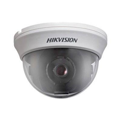 Hikvision DS-2CE5582P(N) Indoor Dome Camera