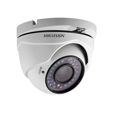 Hikvision DS-2CE5582P(N)-VFIR3 IR dome camera