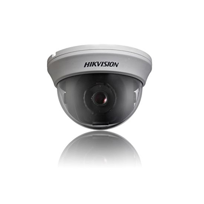 Hikvision DS-2CE55C2P 720TVL PICADIS dome camera
