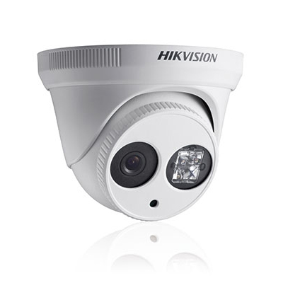 Hikvision DS-2CE5682P(N)-IT3 IR dome camera