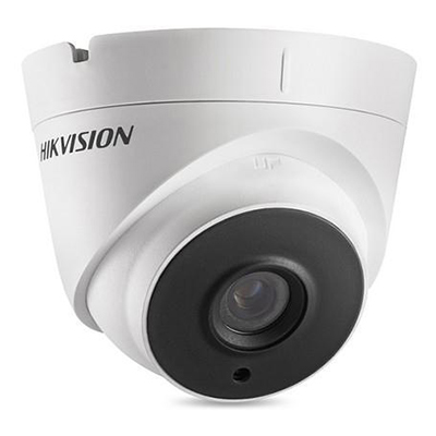 Hikvision DS-2CE56C0T-IT3 HD720P EXIR turret camera