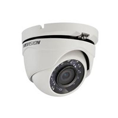 Hikvision DS-2CE56C2T-IRM True Day/night IR CCTV Camera