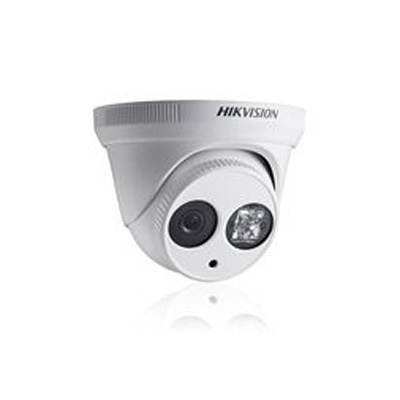 Hikvision DS-2CE56C5T-IT1 True Day/night HD CCTV Camera