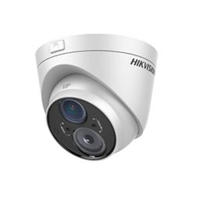 Hikvision DS-2CE56C5T-VFIT3 true day/night IR CCTV camera