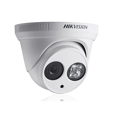 Hikvision DS-2CE56D5T-IT1 turbo HD EXIR turret CCTV camera