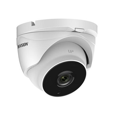 Hikvision DS-2CE56D7T-IT3Z HD1080P WDR motorised VF EXIR turret camera