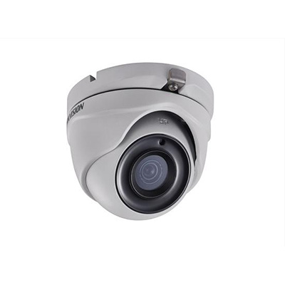 Hikvision DS-2CE56D7T-ITM HD1080P WDR EXIR turret camera