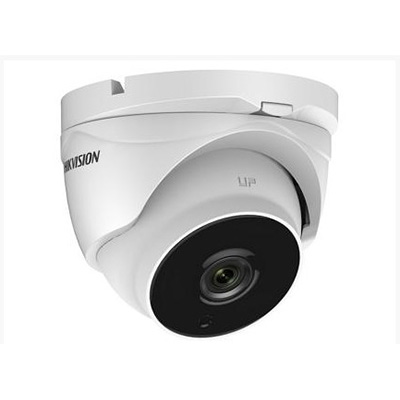 Hikvision DS-2CE56F7T-IT3Z 3MP motorised VF EXIR turret camera