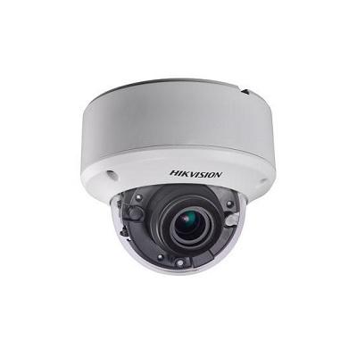 Hikvision DS-2CE56H1T-(A)VPIT3Z 5 MP HD motorised VF EXIR dome camera