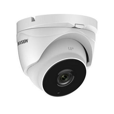 Hikvision DS-2CE56H1T-IT3Z 5 MP HD motorised VF EXIR turret camera