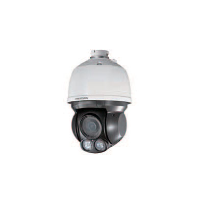 Hikvision DS-2DE4582 2MP Colour Monochrome PTZ Dome Camera