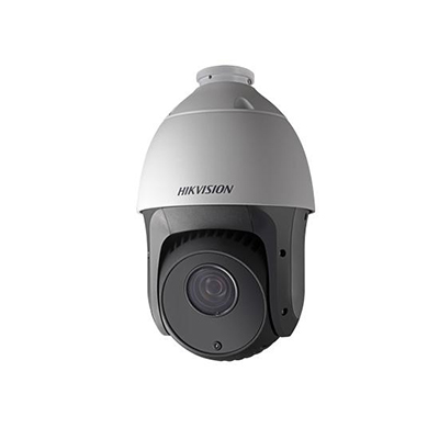 Hikvision DS-2DE5120I-AE 1.3MP 20X Network IR PTZ Dome Camera