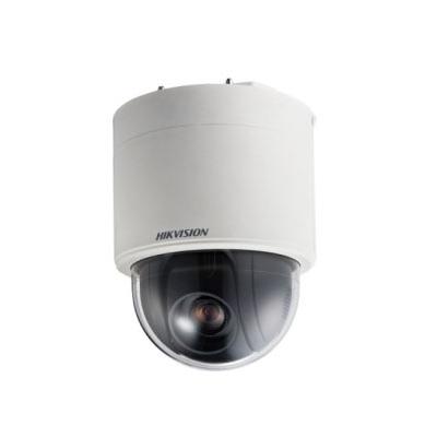 Hikvision DS-2DE5174-A3 1/3-inch 1.3MP HD Network PTZ Camera