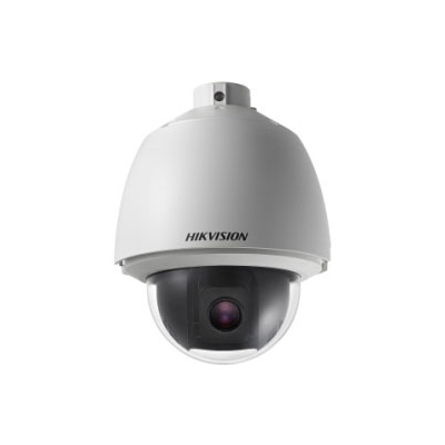 Hikvision DS-2DE5176-A 1/3-inch 1.3MP HD network PTZ camera