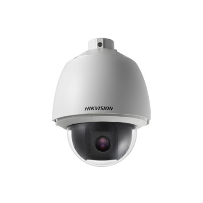 Hikvision DS-2DE5186-AE 1/3-inch true day/night 2MP HD network PTZ camera