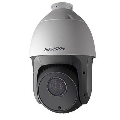 Hikvision DS-2DE5220IW-AE 2MP 20X network IR PTZ dome camera